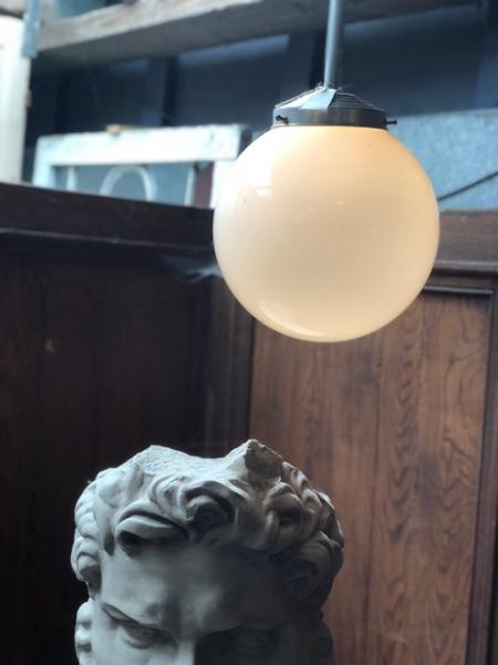 Art Deco Lampen Art Deco Items By Category European
