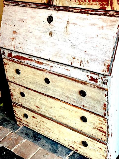 Antieke Zweedse Kast Antieke Meubels Antieke Tafels Oude